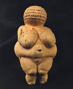 Venus_of_Willendorf