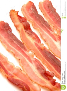 bacon-strips-clipart-9