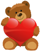cute-grizzly-bear-clipart