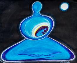 Art-HighRez-3932-3157179467-O