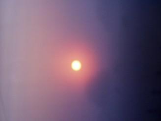 sun-in-fog